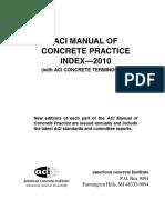 312340551-ACI-MANUAL-OF-CONCRETE-PRACTICE-INDEXa-2010-pdf.pdf