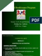 CB Module 3 Constructive Accounting