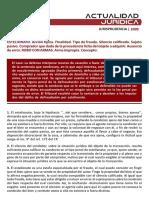 um12(1).pdf