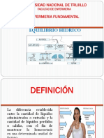 250101197 Balance Hidrico Enfermeria