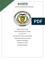 INFORME-PRÁCTICA-1-TCII.docx