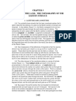 earthsurface_3.pdf