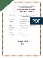 CONSOLIDACION-DE-LA-MONOGRAFIA_LEON.pdf
