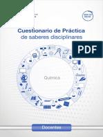 Química-1.pdf