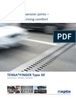 TENSA®FINGER Typ GF International EN (eVersion).pdf