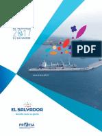 Guia Del Inversionista Proesa 2017