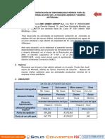 FORMATO YACARI.pdf