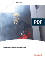 Emergency Escape Solutions Brochure - EMEAI (EN_rev4)
