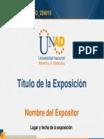 Plantilla_presentacion_Evaluacion Final(Herramienta de Apoyo) (1)