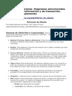 Bloque III Tema 09 Diseno Programas