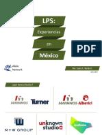 4.4.Luis_Teran-LPS_Experiencias_en_Mxico-10-07-2015.pdf