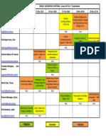 Horario Tutorías Primer Cuatrimestre.pdf