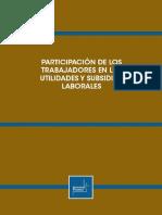 2017_lab_03_participacion_trabajadores.pdf