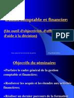 Audit Financier.ppt
