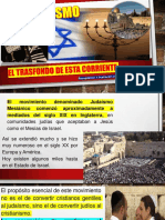 Mesianismo y Sus Peligros777 Original