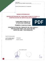 CP00142017BasesIntegradasServicioVigilancia 20171027 102345 237 (1)