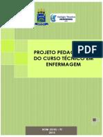 Projeto Ctbj 2015-Oficial