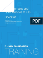 LFCS_Domains_Competencies_V2.16.pdf
