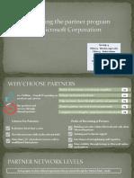 Strategic Marketing_Group 4