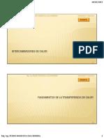 08. Intercambiadores de calor.pdf