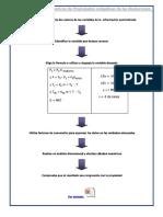 Algoritmo_Propiedades_Coligativas