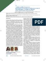 Dialnet QuimicaAnaliticaDeProcesos 2996497 (1)