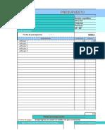 Plantilla-de-presupuesto-para-excel.xls