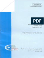 ACI_306_R-88.Clima_Frio.pdf