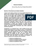 CLASE EVALUACIÓN  SEMÁNTICA (1)