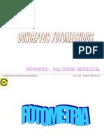 1.-Conceptos-fotometricos