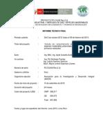 Secado de 10 especies de bosques secundarios.pdf
