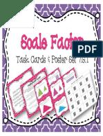 scalefactortaskcardsalignedtoccss7g1
