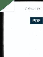 Ostfalens Hehrsliteratur unter Friedrich II..pdf