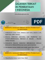 Masalah Pembiayaan III (27092016).pptx