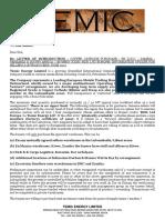 temic-copper-cathodes-loi-1-728.docx