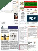 newsletter december 2017 pdf for web