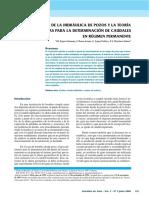 HIDRLOGIA DE POZOS.pdf