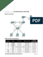 ANP_11.doc