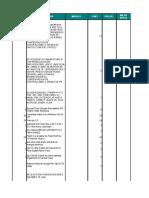 camaras lista de materiales CLEVER.xlsx