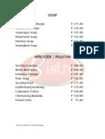 menu 02.15.10