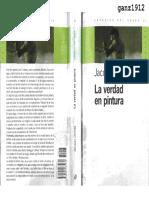 DERRIDA, JACQUES - La Verdad en Pintura [por Ganz1912].pdf