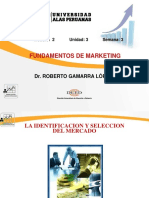 Fundamentos de Marketing-semana 3