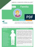 Guia Familia 002 Con Marcas PDF 59dc721d75367