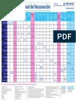 calendario-vacunacion2017