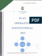 POI 2012 MD SB.pdf