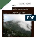 NUESTRA SIERRA JUÁREZ.pdf
