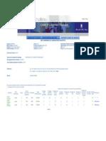 Graduatorie d'Istituto (1).pdf