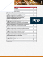 Tabela Restrições CNH.pdf