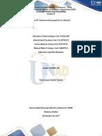 Grupo 203036 40 Fase IV Software Para Ingenieria