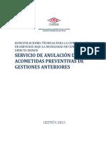 FORM. CD 002 ACOMETIDAS PREVENTIVAS OFICIAL.doc